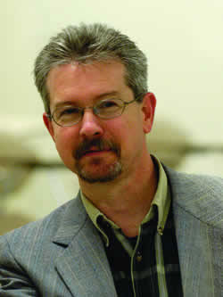 Jeffrey Hillard